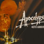 Apocalypse Now 40th Anniversary Tribute