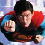 Funky Kryptonite: A Superman Tribute to Christopher Reeve